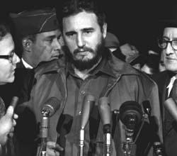 Sicko_Fidel