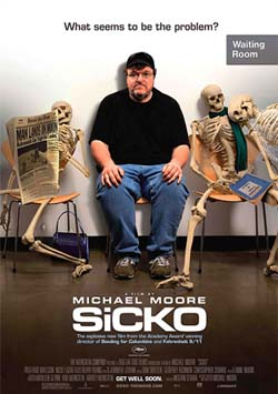 Sicko_poster-skeleton