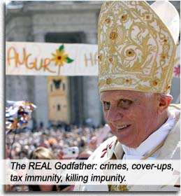 TenCommandments_Pope_caption