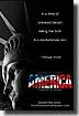 AmericaFreedomToFascism_title