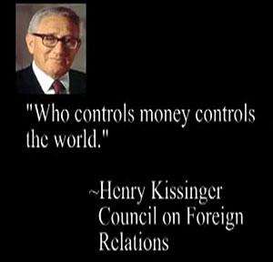 AmericaFreedom_Kissinger