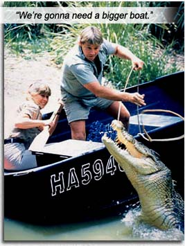 CrocodileHunterCollisionCourse_caption