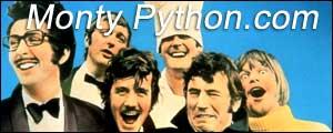 MontyPython_banner