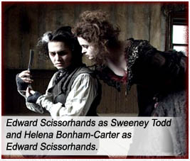SweeneyTodd_caption