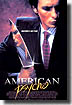 AmericanPsycho_title
