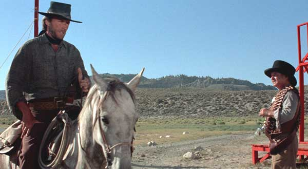 HighPlainsDrifter_pic2