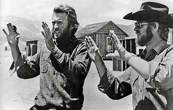 HighPlainsDrifter_pic4
