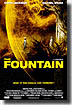 Fountain_title