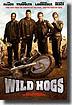 WildHogs_title