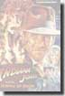 IndianaJones-TempleOfDoom_gray