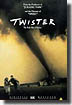 Twister_title