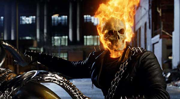 GhostRider_pic