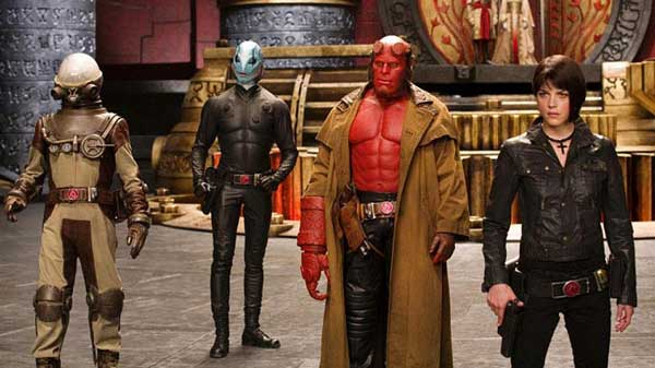 Hellboy2_pic2