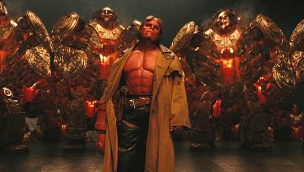 Hellboy2_pic3