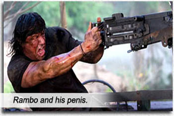 Rambo_caption