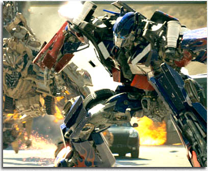 Transformers_pic2