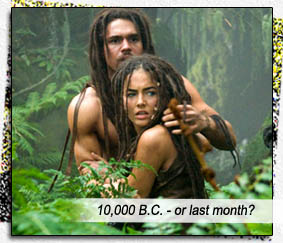 10000BC_caption