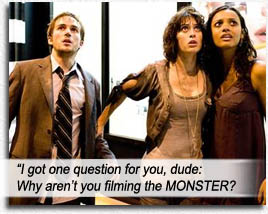 Cloverfield_caption