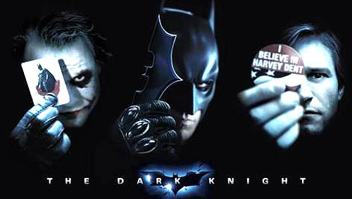 DarkKnight_3faces