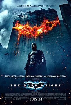 DarkKnight_poster