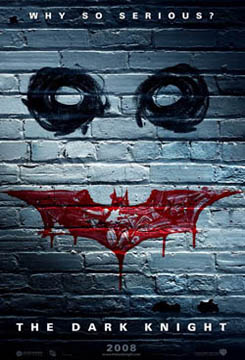 DarkKnight_wall