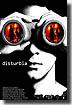 Disturbia_title