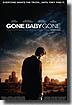 GoneBabyGone_title