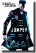 Jumper_title