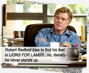 LionsForLambs_caption
