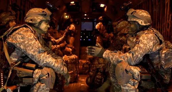 lionsforlambs_military