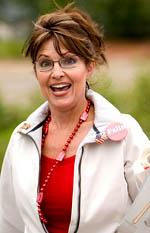Sarah-Palin_gak