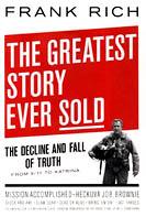 BOOK_GreatestStoryEverSold-FrankRich