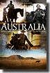 Australia_title