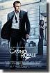 CasinoRoyale_title