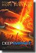 DeepImpact_title