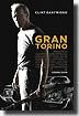 GranTorino_title