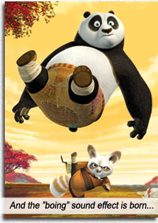 KungFuPanda_caption