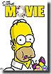 SimpsonsMovie_title