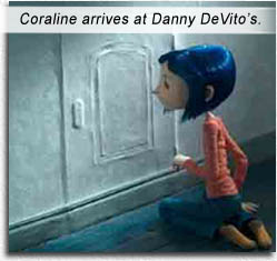 Coraline_caption