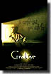 Coraline_title
