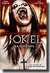 Jokel_title