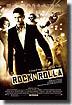 RockNRolla_title