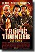 TropicThunder_title