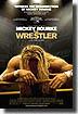 Wrestler_title