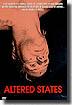 AlteredStates_title