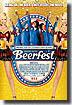Beerfest_title