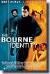 BourneIdentity_title