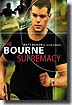 BourneSupremacy_title