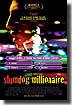 SlumdogMillionaire_title