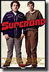Superbad_title